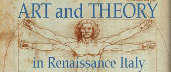 art and theory in renaissance the artist in renaissance society art history image studies