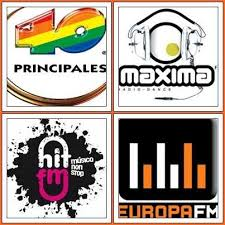 Pop Charts 2014 Los Top 10 De La Radio Pop Del 18 Al 24 De Enero 2014