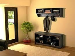 foyer furniture ikea. Ikea Foyer Furniture T