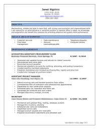 Top Resume Format Hudsonhs Me
