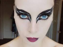 black swan is my favorite and natalie portman is sooo gorgeous so i wanted to make a tutorial showing you