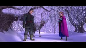 Frozen - Nữ Hoàng Băng Giá (3D) - Trailer Lồng Tiếng - YouTube