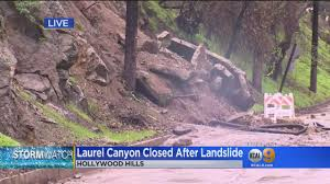 Laurel canyon video threesome