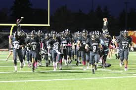 Image result for lafayette lancers high school football