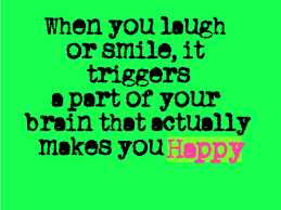 Quotes That Make You Laugh Unique 48 Love Quotes That Make You Smile Pelfusion