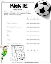 Comfortable Super Teacher Worksheets Volume Cubes Pictures ...