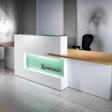 office reception table. beautiful reception hotel reception desks  google search  desk ideasoffice  and office reception table c
