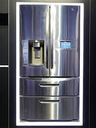 huawei phones atandamp t. the future is here! you can program your bmi into this refrigerator, and every huawei phones atandamp t