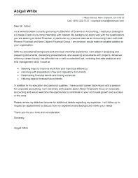 Cover Letter For Tax Preparer Position Cover Letter Tax Preparer Tax Preparer Salary Best Template