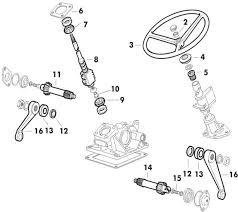 ford 2000 tractor hydraulic diagram Ford 3000 Fuse Box Ford F-350 Fuse Box Diagram