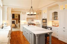 so why doesn t every home have marble countertops and backsplashes in its bathrooms and kitchens let s explore the pros and cons of this timeless stone to