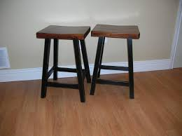 wood counter height stools. Elegant Counter Height Saddle Stools Inside Kitchen Bar Wooden Stool With Prepare 14 Wood T