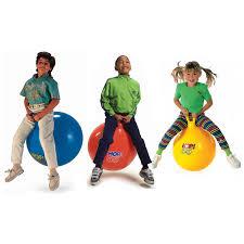 Image result for hop on balls