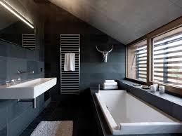 21 Schöne Badezimmer Dachgeschoss Design Ideen Bilder