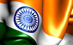 Indian Flag Wallpaper Hd 3d ...
