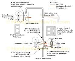 electrical switch connection diagram facbooik com Lutron Toggler Wiring Diagram electrical switch wiring diagram wiring a way switch light outlet lutron toggler wiring diagram