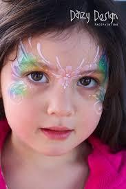amazing diy face painting ideas 4