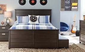 bedroom furniture for boys. Interesting Furniture Full Bedrooms And Bedroom Furniture For Boys Rooms To Go Kids