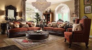 top modern furniture brands. Large Size Of Living Room:luxury Furniture Brands List Formal Room Sets High End Top Modern O