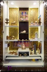 interior pooja room design