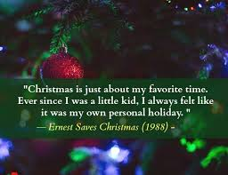 Here i compiled the funniest christmas quotes from movies that will surely make your smile at least. Iconic Christmas Movie Quotes And Lines 40 Christmas Celebration All About Christmas
