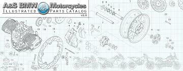 download bmw motorcycle parts auto motorrad info