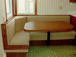 corner booth furniture. Simple Corner Stunning Corner Booth Dining Table Regarding Seating Designs 8 To Furniture E