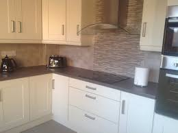 Tiles In Kitchen House Kitchen Tiles Shoisecom