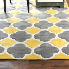 grey and yellow rugs grey and mustard rug designs grey and yellow area rug canada