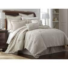 Jcpenney Comforter Sets King Size Breathtaking Maverick Set Bedroom ...