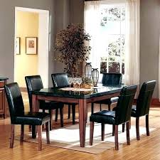 Granite Dining Room Table Granite Dining Table Granite Top Dining New Granite Dining Room Tables And Chairs