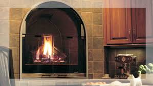 gas fireplaces in urbana md