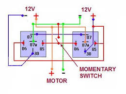 power wheels f150 wiring diagram wiring diagrams modified power wheels turbo on to add extra 6 volts