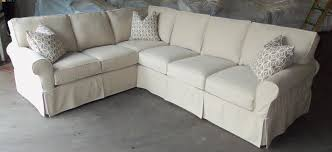 sectional sofa covers. Slipcover For Sectional Sofa Slipcovers Sofas With Pie Wedge Curved Decorations 8 Covers Y