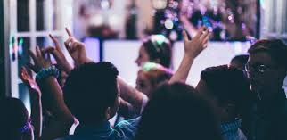Image result for Tips For Planning Party Entertainment