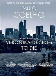 Image result for Вероника решает умереть фильм