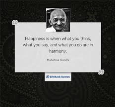 40 Motivational Quotes About Life That Lead To True Happiness New Inspirational Quotes About Life And Happiness