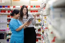 Electronic Medication Management Emeds Ehealth Nsw