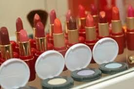 ulta makes amazing makeup