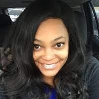 Aja Hughes - Case Manager - NCMHS | LinkedIn