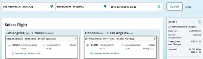 The Definitive Guide To Booking A Korean Air Stopover Online