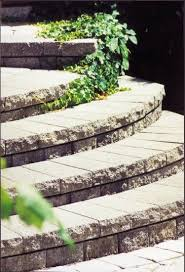 gallery outdoor living wall featuring: unilock wall featuring unilock concord wall paver unilock gallery pinterest