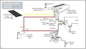 marine 12v wiring diagram panel boat fuse box wiring diagram fuse marine 12v wiring diagram panel boat battery wiring diagram boat dual battery wiring diagram dual battery marine 12v wiring diagram panel boat