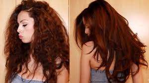 Hair Style Curly Hair curly hair routine thick hair styling alexandrasgirlytalk 1577 by wearticles.com