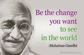 sugavanam english writings one great leader   mahatma gandhi  his strong weapon   non violence great indian freedom fight movement