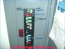 breaker box fuse federal pacific breaker box fuse box labels info federal fuse box parts breaker box fuse federal pacific breaker box fuse box labels info how to map electrical circuits