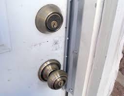 front door locksetsFront Door Locksets Nickel  Installing Front Door Locksets  Wood
