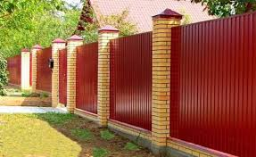 front yard fence design. Beautiful Design To Front Yard Fence Design C