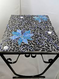 full size of awesome fresh making mosaic patio table top outdoor sets garden andhairs bistrohair set with making a mosaic table top for outdoors