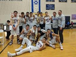 Hebrew Academy of the Five Towns and Rockaway basketball has tournament  success | Herald Community Newspapers | www.liherald.com